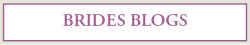 Brides Blogs